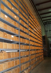 aa53663cb Our government customers can access a real time inventory database for  material available immediately from our warehouse. Kampi organizes and  manages an ...