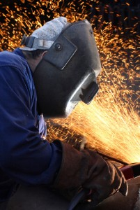 Welder_-Metals_and_Fabrication